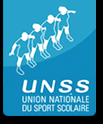 UNSS Basse-Normandie